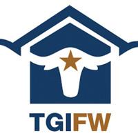 TGIFW logo