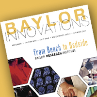 Baylor Innovations