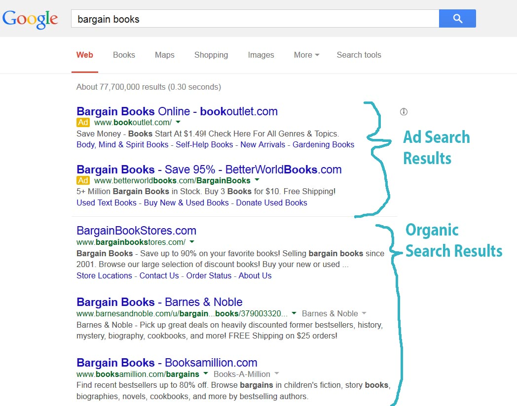 essay search engine optimization