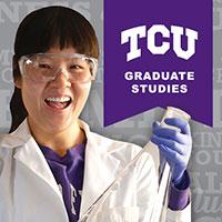 TCU-Grad-ad-2