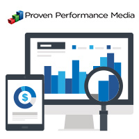 Proven Performance Website Design