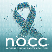 National Ovarian Cancer Coalition Annual Report